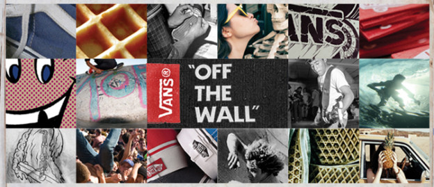 VANS-WEB-BANNER-OTHERSOUNDS