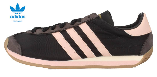 adidas-originals-zapatos-online-country-og-w-negro1