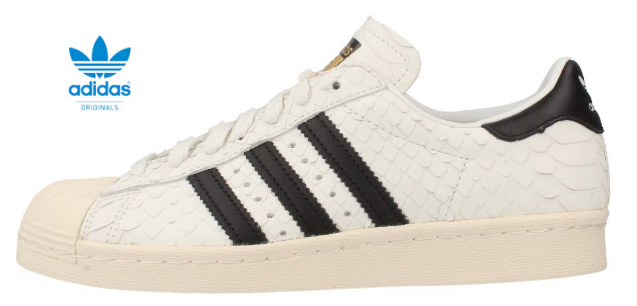 adidas-originals-zapatos-online-superstar-80s-w-blanco