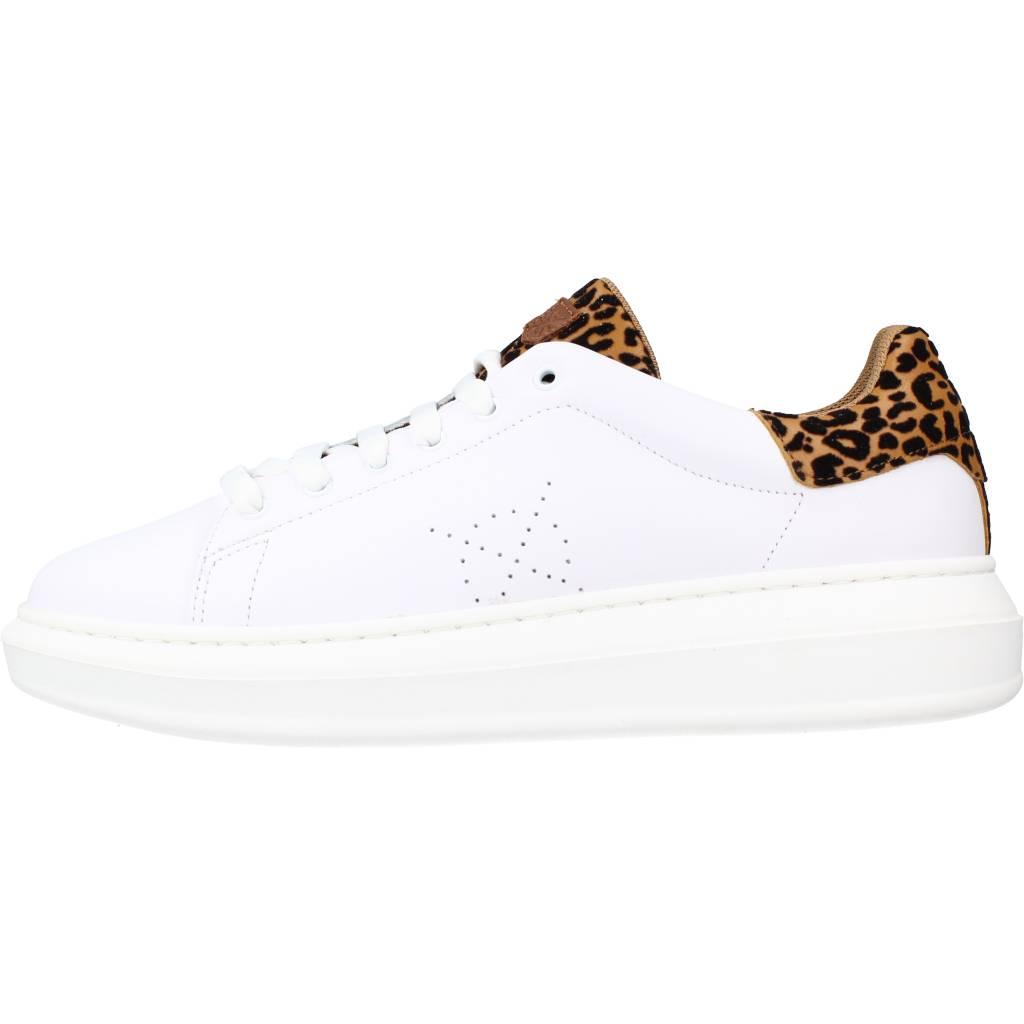 Sneaker POPA Valnera