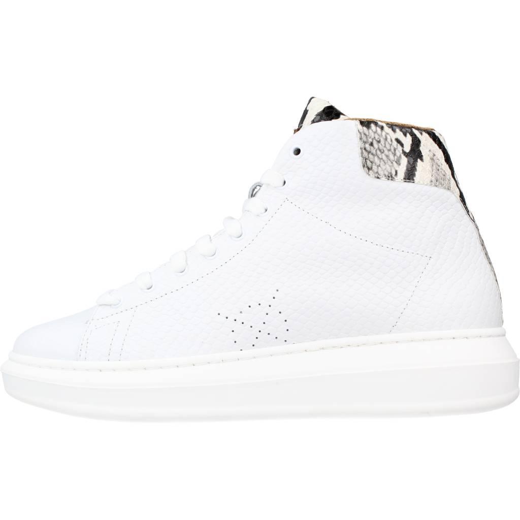 Sneaker PEPO Cerredo