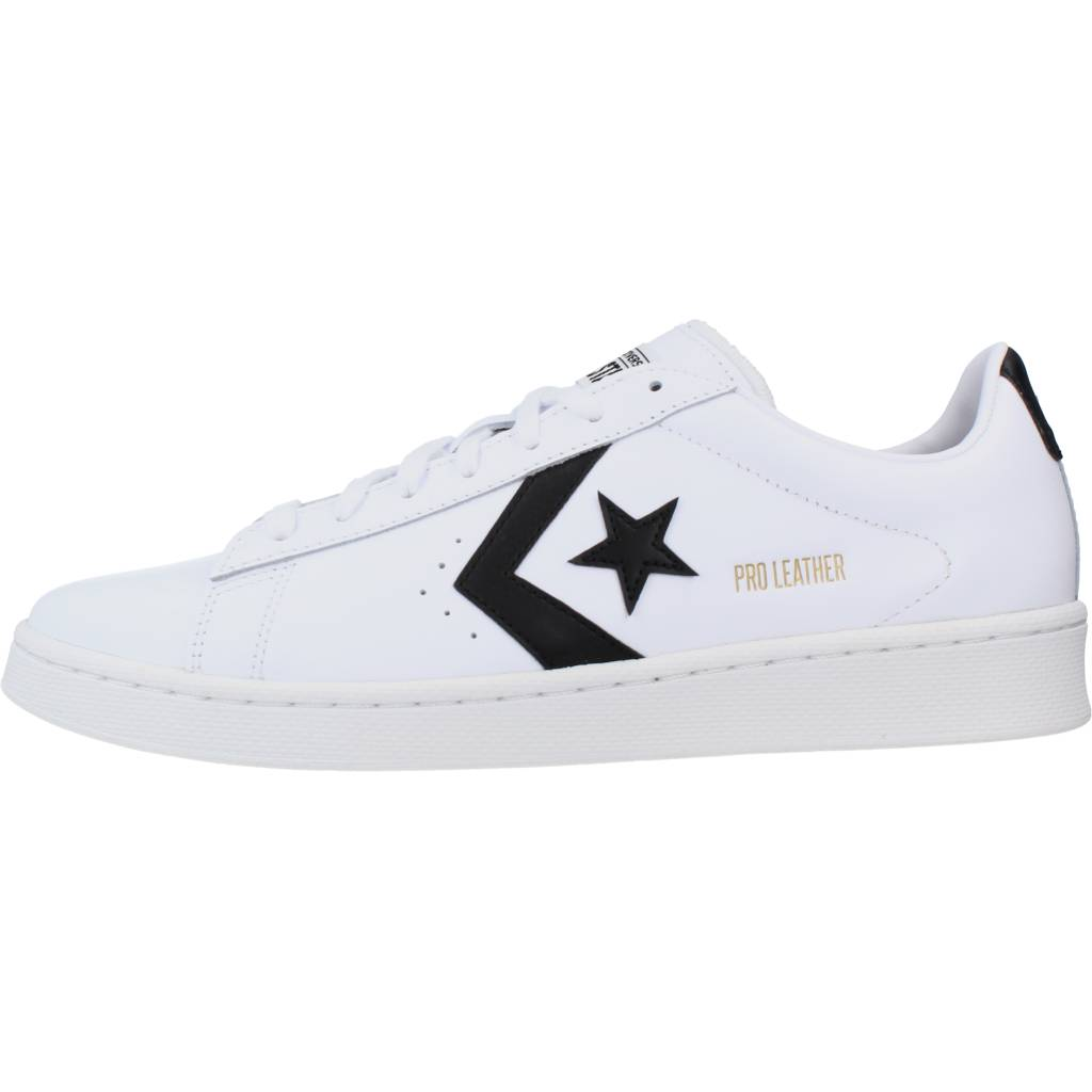 CONVERSE - PRO LEATHER OX